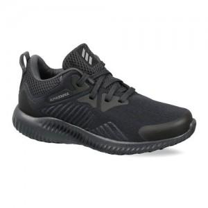 Adidas Unisex Black Alphabounce Beyond C Running Shoes