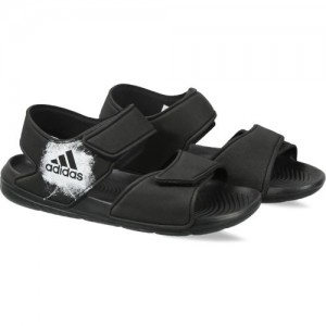 a7b92e3af77 Buy latest Kids s Footwear from Adidas online in India - Top ...