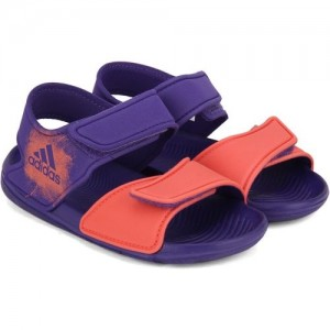 5a16601c44f Buy latest Kids s Footwear from Adidas On Flipkart online in India ...