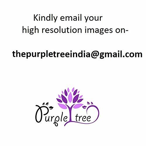 the purple tree Polyester Blend Customized Photo Cushion(12x12-inches, Purple)
