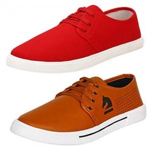 1e15d4771 Buy latest Men s FootWear from Earton online in India - Top ...