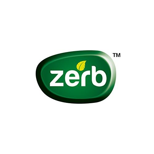 Zerb Shea Butter Moisturizing Nourishing Face and Body Cream for Softer Smoother Younger Looking Skin - Set of 2 x 200 g
