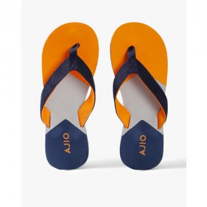 6e4e9a9be Buy latest Men s FootWear from AJIO online in India - Top Collection ...