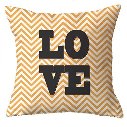 YaYa cafe Couple Valentine Gifts Stole My Heart Love Throw Cushion Covers Pillows Set of 4 for Husband Wife Girlfriend Boyfriend Gifts