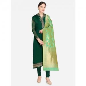d550c0c972 Buy Kvsfab Designer Cotton Print Un-stitched Dress Material online ...