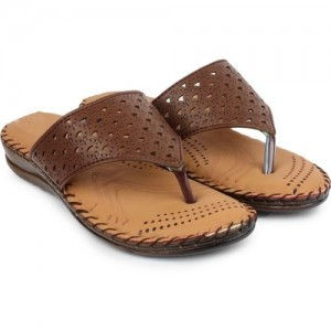 642989a64 Buy latest Women s Chappals from Anand Archies