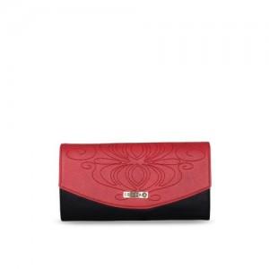 Buy latest Women s Bags from ESBEDA On Flipkart online in India ... 1811c0f457