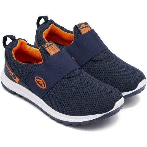 Asian Walking Shoes,Gym Shoes,Canvas Shoes,Sports Shoes,Training Shoes, Running Shoes For Men