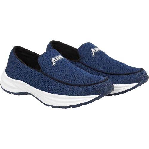 Aero Aspire Running Shoes For Men