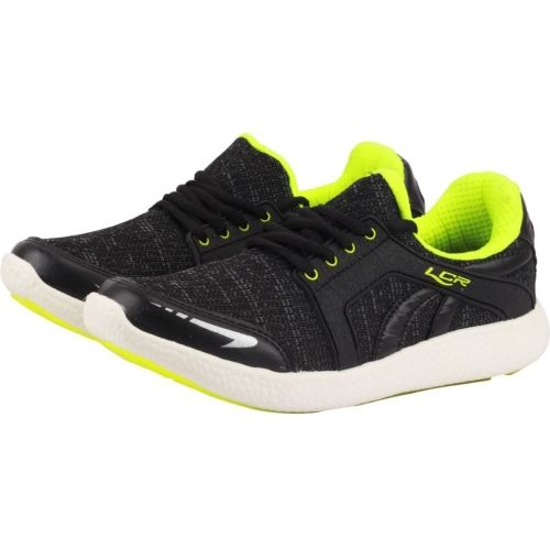 LCR By Lancer New Fashion Capital Training & Gym Shoes For Men