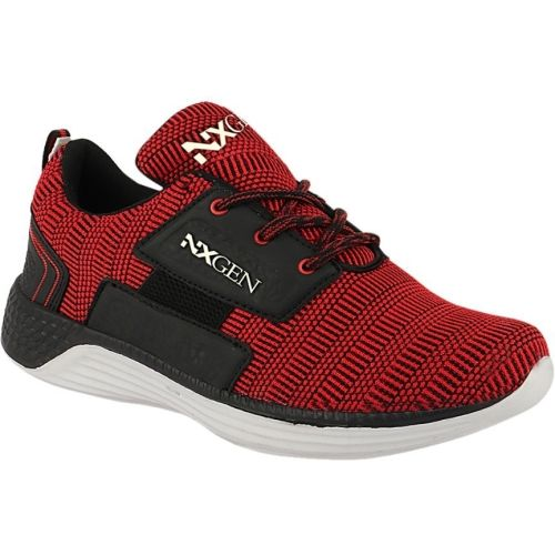 NXGEN Mens Casual | Sports | Running Shoes Outdoors For Men