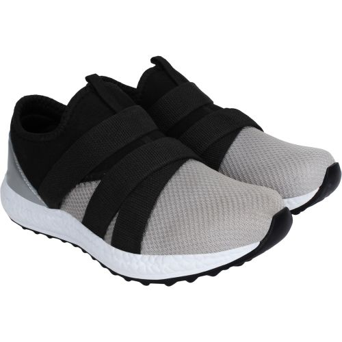 Aero NRGY casual Running Shoes For Men