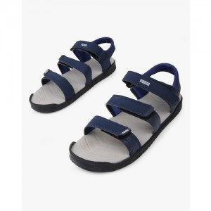 e045cde7f401 Buy Skechers Flex Advantage 1.0-Upwell Strappy Sandals online ...