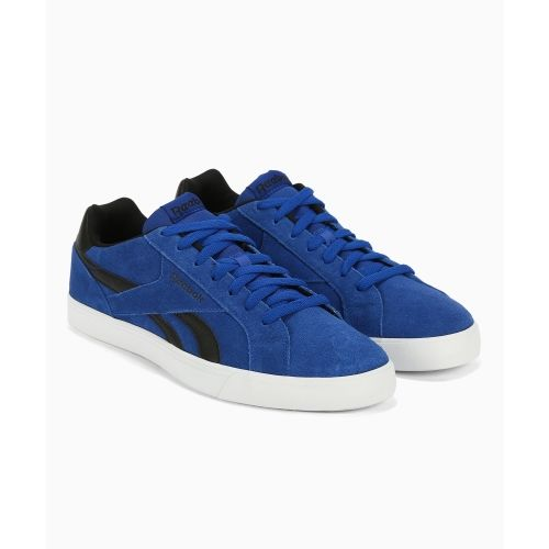 REEBOK CLASSICS ROYAL COMPLETE 2LS Sneakers For Men