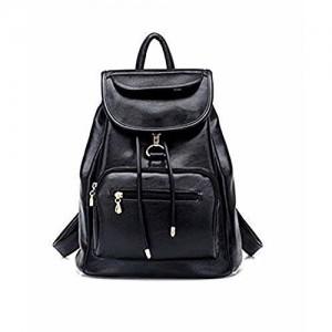 3e51e76c4 Backpacks online  Buy Women s Backpacks in India at Cheapest Price ...