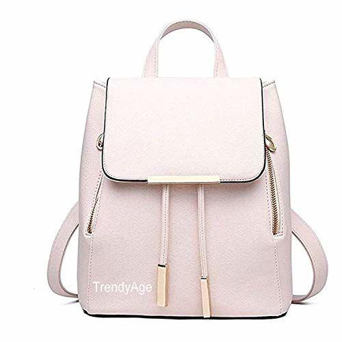 TrendyAge - Premium Girls Top Designer Backpacks, Best Designer School Backpack Girls