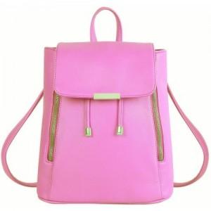49d38efb1fd3 TIP TOP FASHION C-30 10 Backpack. ₹315 ₹899 Flipkart. 65% off 65% off.  VIVARS PU Leather Backpack School Bag Student Backpack Women Travel ...