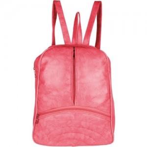 ec101df36df2 DE EULE Casual Girls Women College Office Bag Travel Backpack 12 Backpack