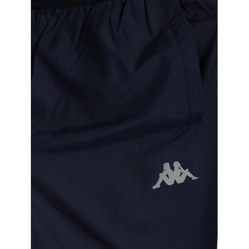 Kappa Navy Sports Shorts