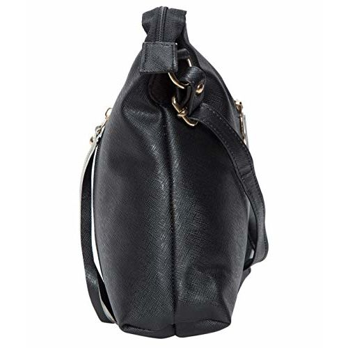 ADISA SL5019 women girls sling bag