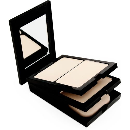 ADS 5 in 1 Long Lasting 24 Hrs Perfect Skin Compact