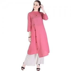 e84421f75 Buy latest Women s Kurtas   Kurtis from Generic online in India ...