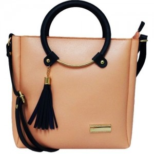 Buy latest Women s Sling Bags Below ₹500 online in India - Top ... 081d0c37b4335