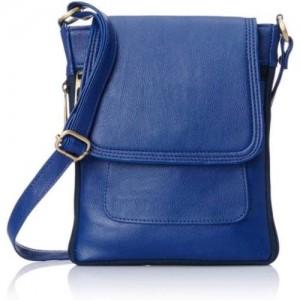 Buy Latest Women S Sling Bags Below 200 On Flipkart Online In