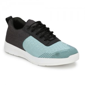 01f9a9e8b48f Buy latest Men s FootWear On ShopClues with discount more than 70 ...