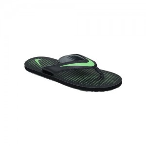 1602741262e Buy latest Men s FlipFlops   Slippers from Nike online in India ...