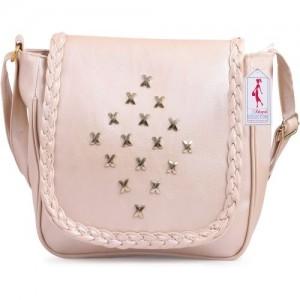 d49c59a751 Buy HATTIE X KOOVS Mousey Fluffy Clutch Sling Bag online