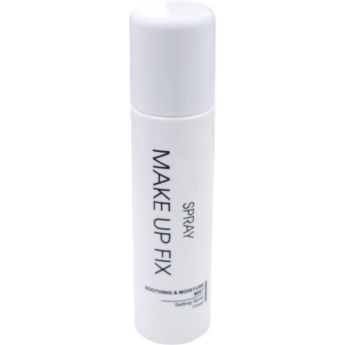 One Personal Care Makeup Setting Spray (Soothing & Moisturizing Mist) Primer - 100 ml
