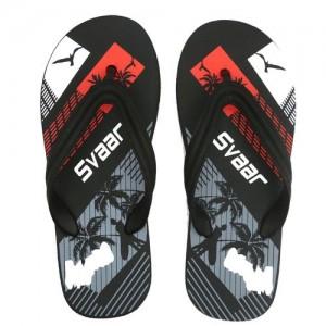 f6963bd66f7d1 Buy latest Men s FlipFlops   Slippers Below ₹250 online in India ...