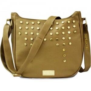 Buy latest Women s Sling Bags Below ₹500 On Flipkart, Snapdeal ... 5c1db1bdfe