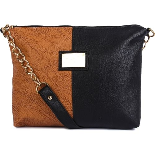AANIA HAUTE Sling Bag