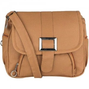 c4aa1e4956 Buy latest Women s Sling Bags from Mango online in India - Top ...