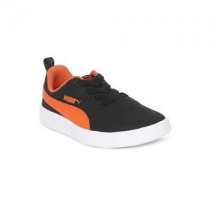 84231264606 Buy Nike Boys Blue   Black TEAM HUSTLE QUICK Basketball Shoes online ...