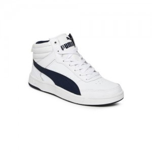 a1ac2581e88a Buy latest Boys s Shoes from Puma online in India - Top Collection ...