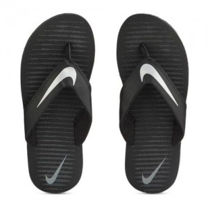 af851a8a6cf Buy latest Men s FlipFlops   Slippers from Nike online in India ...