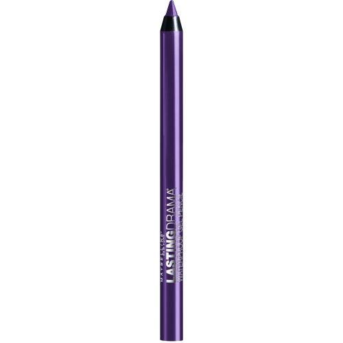 Maybelline Lasting Drama Waterproof Gel Pencil 1.1 g