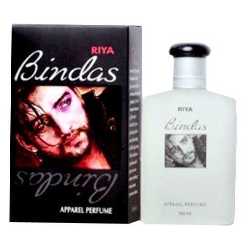 Riya Bindas perfume for men 30 ml