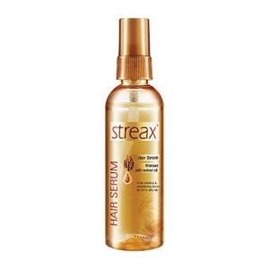 Streax Hair Serum, 100ml