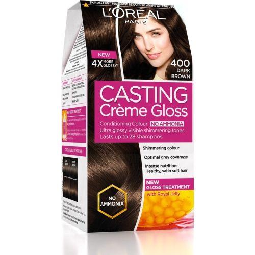 L'Oreal Paris Casting Creme Gloss Hair Color