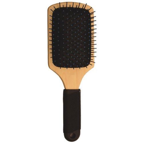 VEGA Hair Brush E1-PB