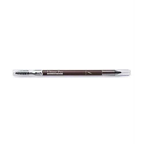 Faces Ultime Pro Eyebrow Defining Pencil, Brown, 1.2g