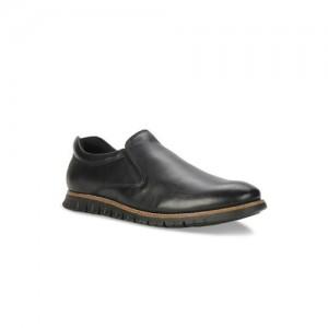 ef28fe8bc7c1 Buy latest Men s Casual Shoes from Van Heusen online in India - Top ...