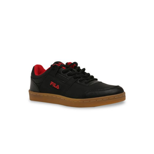 FILA Men Black COLEMAN Sneakers