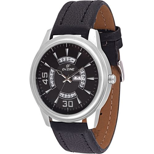 Dezine DZ-GR1033 Watch - For Men