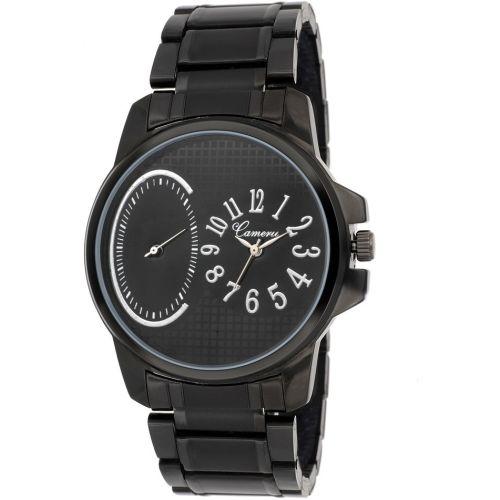 Camerii WM115 Elegance Watch - For Men
