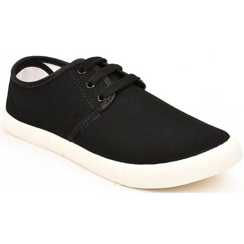 Clymb Bg 102 black Sneakers For Men's